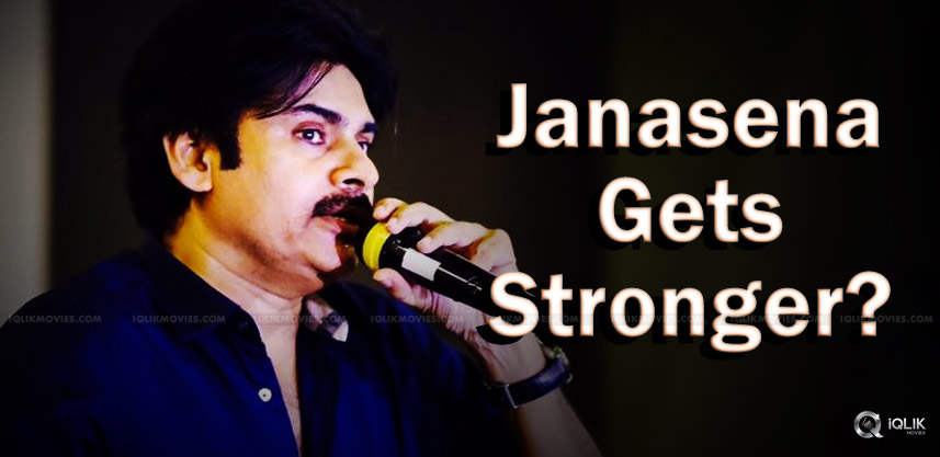 pawan-klayan-janasena-politics-strong-