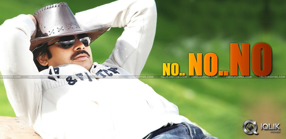 Pawan-Kalyan-not-ready-for-Veeram-remake