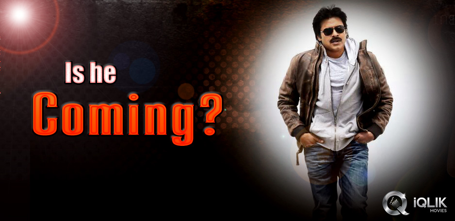 Pawan-Kalyans-political-entry-true-