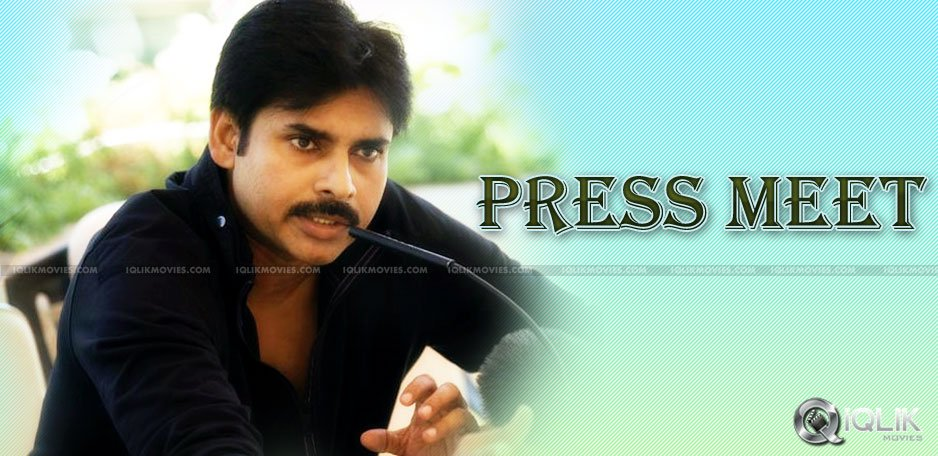 Pawan-Kalyans-press-meet-about-his-political-entry