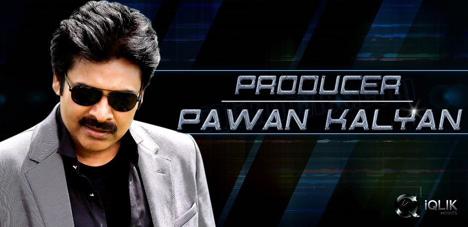 Powerstar-stepping-into-Film-production-