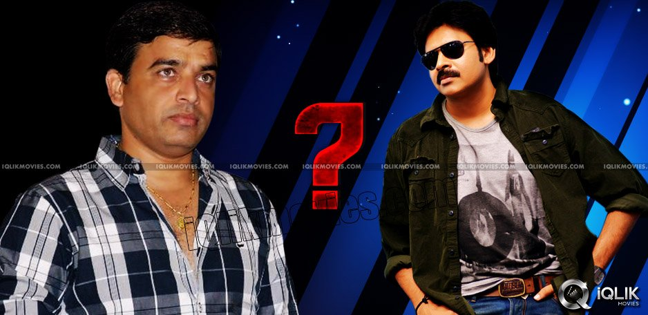 Will-Dil-Raju-be-lucky