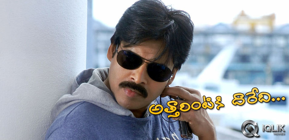 Pawan-creates-record-in-overseas