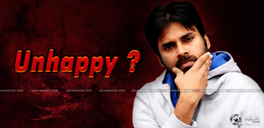 pawan-kalyan-unhappy-with-yvs-chowdary