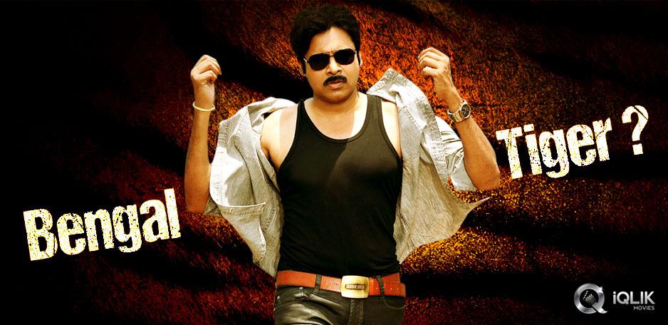Powerful-title-for-Gabbar-Singh-sequel