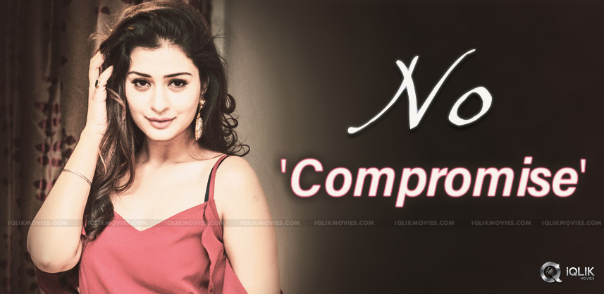 payal-rajput-about-casting-couch-experience
