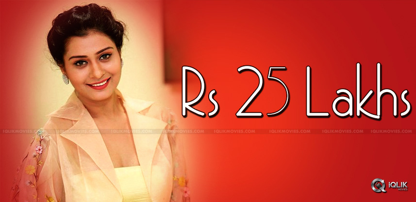 payal-rajput-remuneration-details