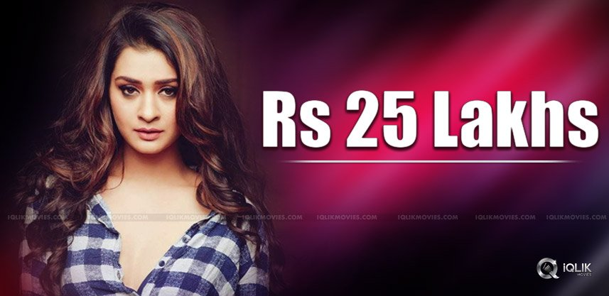 payal-rajput-remuneration-hike-details