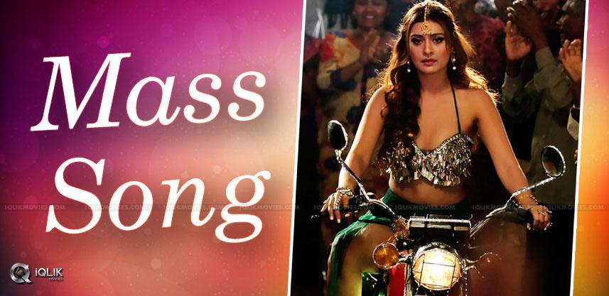 payal-rajput-mass-song-in-sita-movie