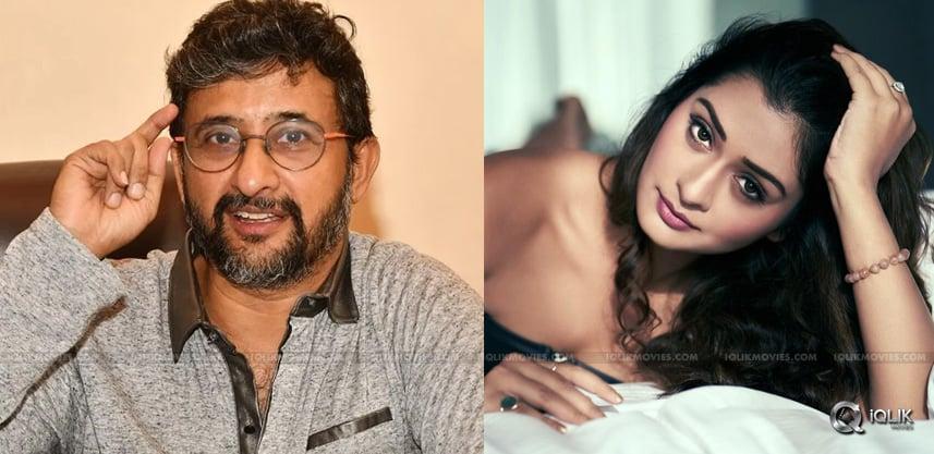 teja-directing-payal-rajput