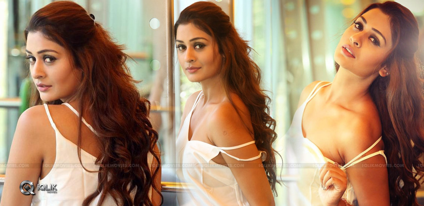 Payal-Says-Stay-Fit-Stay-Dancing
