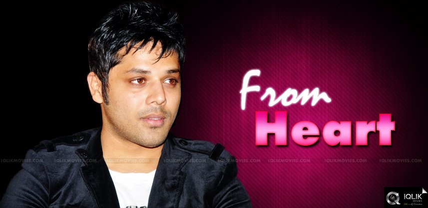 hero-nandu-humble-confession