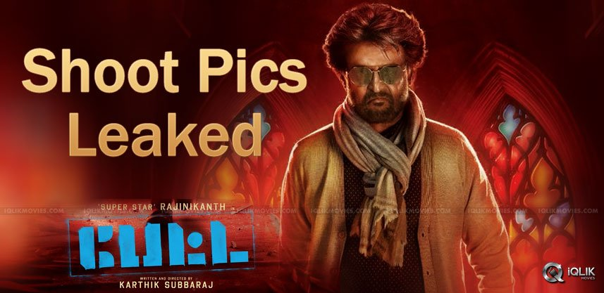 petta-shooting-pictures-videos-leaked