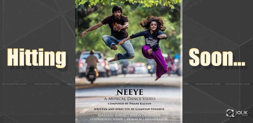 phanikalyan-musical-dance-video-neeve