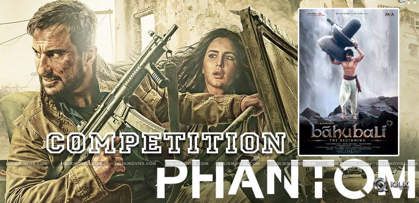 phantom-movie-releasing-on-28-august