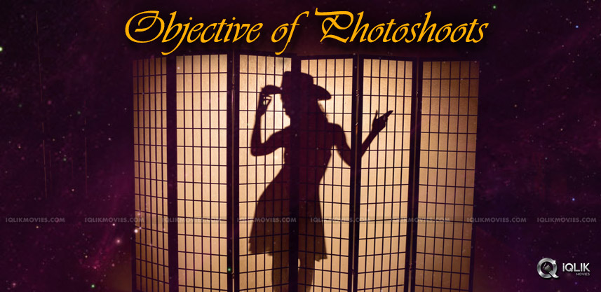 discussion-over-the-objective-behind-photoshoots