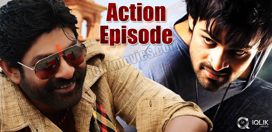 Pilla-Nuvvu-Leni-Jeevitham-action-schedule