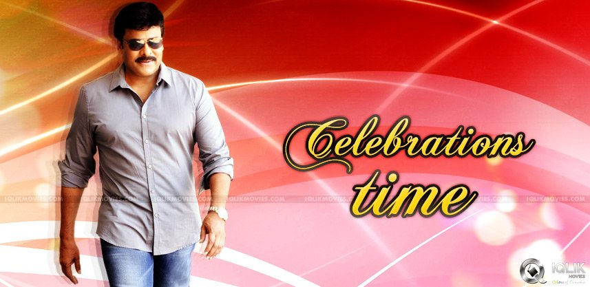 chiranjeevi-birthday-celebrations-in-nepal-vth-fam
