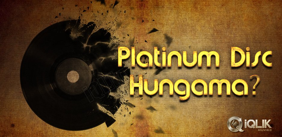 Platinum-Disc-Functions-Hungama