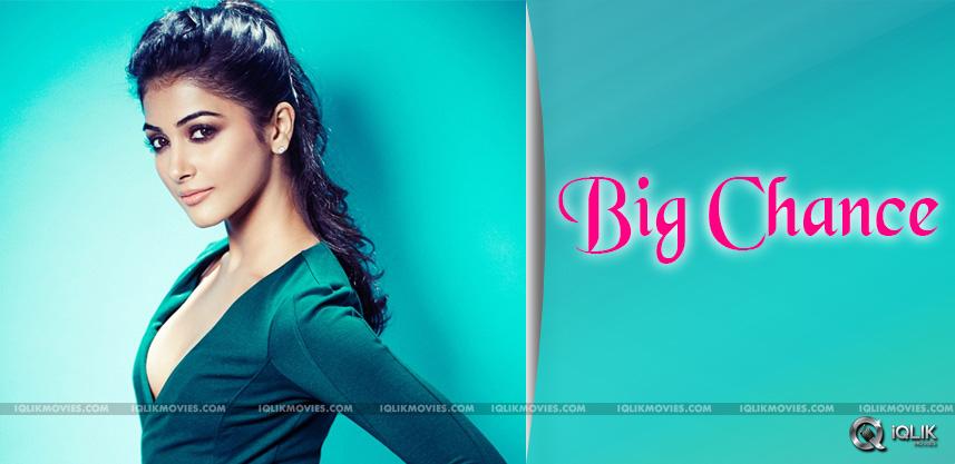 actress-pooja-hegde-in-hrithik-mohenjo-daro