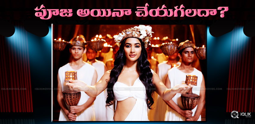 discussion-on-pooja-hegde-entry-in-bollywood