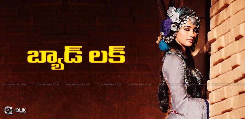 discussion-on-pooja-hegde-film-career