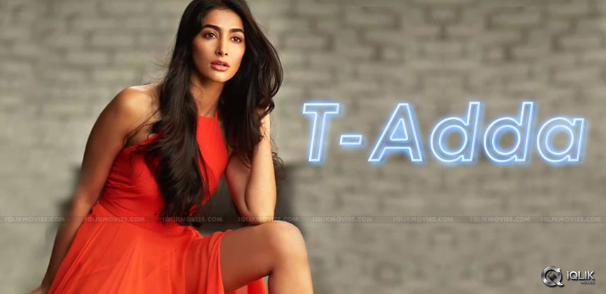 pooja-hegde-craze-in-tollywood