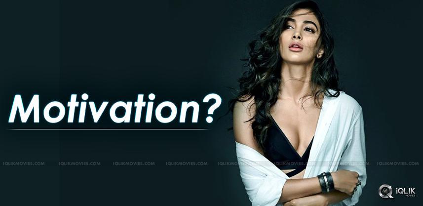 pooja-hegde-fitness-motivation-details-