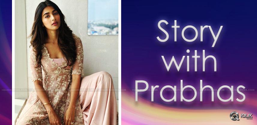 pooja-hegde-in-prabhas-radha-krishna-film