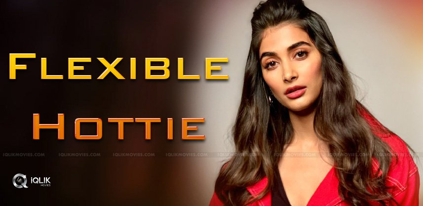 pooja-hegde-hot-exercise-video