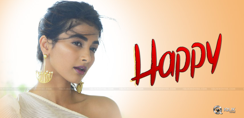 maharshi-hit-in-the-account-of-pooja-hegde