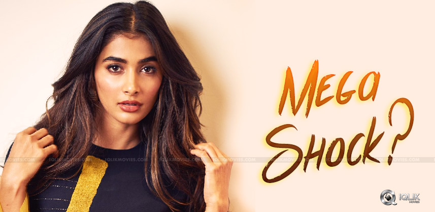 pooja-hegde-opted-out-of-valmiki-movie