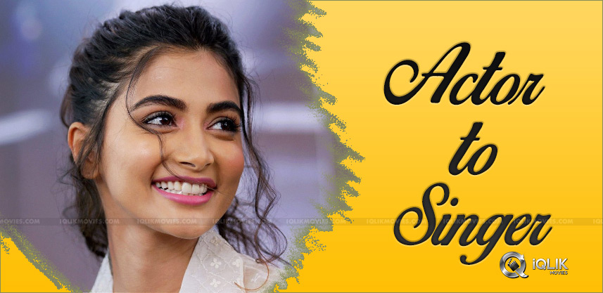 pooja-hegde-s-new-talent-for-her-next