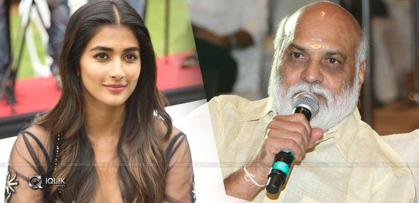 raghavendar-rao-compliments-pooja