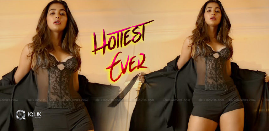 pooja-hegde-hottest-ever-hf4