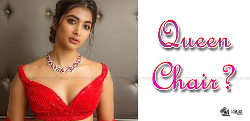 pooja-hegde-highest-paid-actress