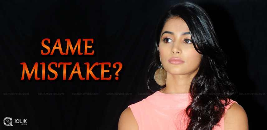pooja-hegde-repeats-the-mistake-of-shriya-saran