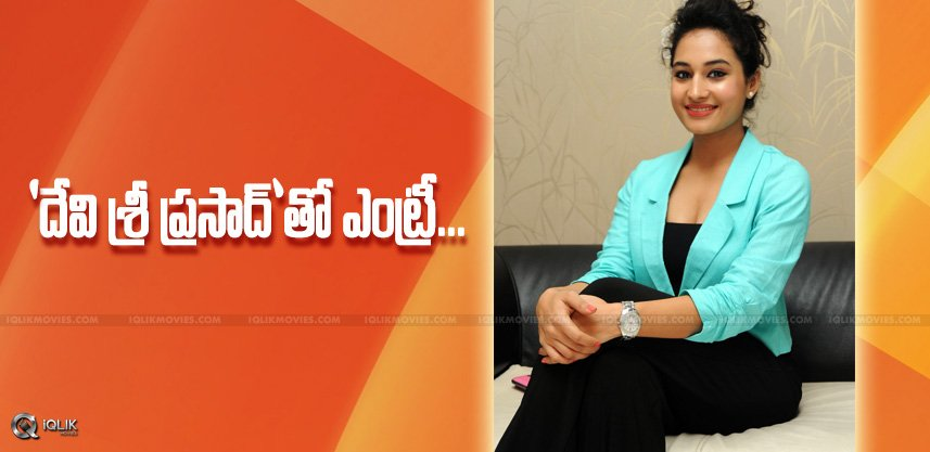 pooja-ramachandran-in-the-film-devi-sri-prasad