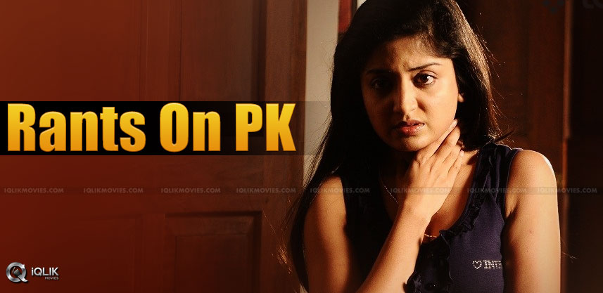 poonam-kaur-shocking-comments-pk-