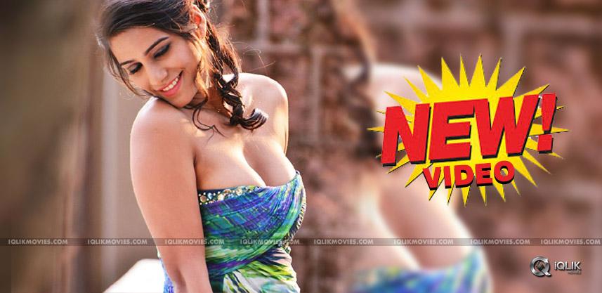 actress-poonam-pandey-to-release-new-video