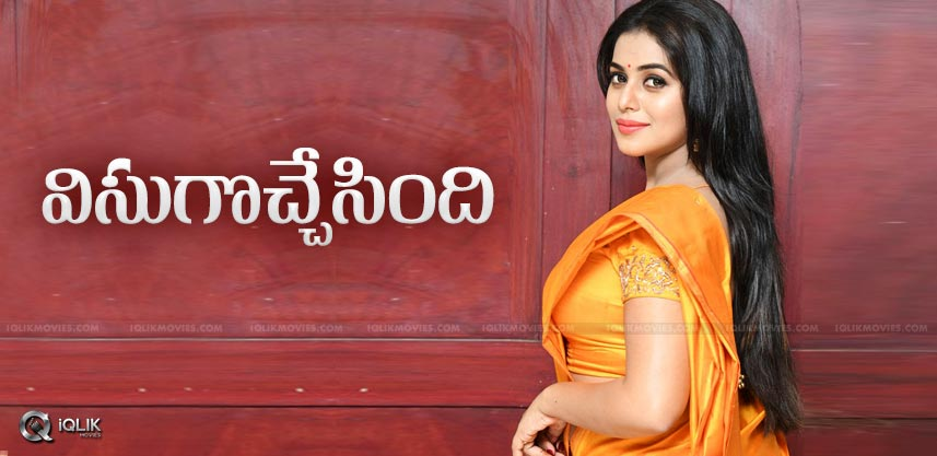 poorna-tired-of-doing-ghost-films