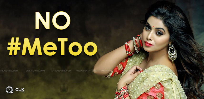 poorna-says-she-is-affected-by-me-too