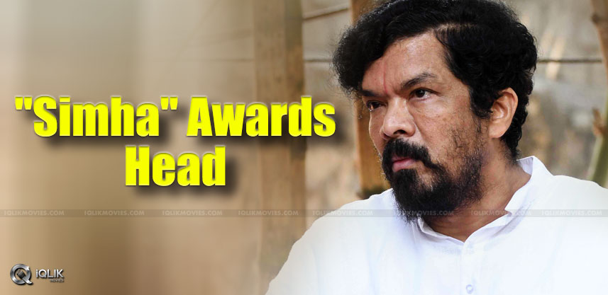 posanikrishnamurali-nandi-awards-simha-awards
