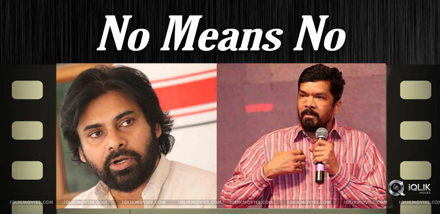 posani-comments-on-pawankalyan-political-life