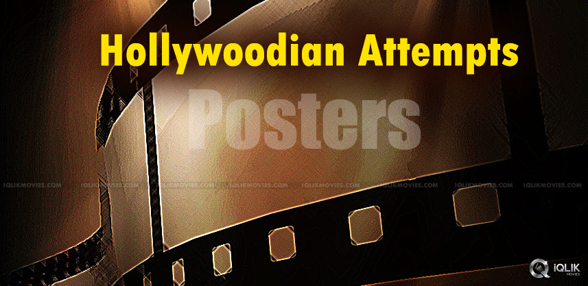 discussion-on-indian-film-posters-details