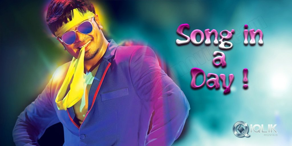 Potugadu-Song-Filmed-in-a-Single-Day