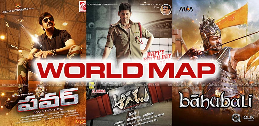 ttollywood-shootings-in-abroad