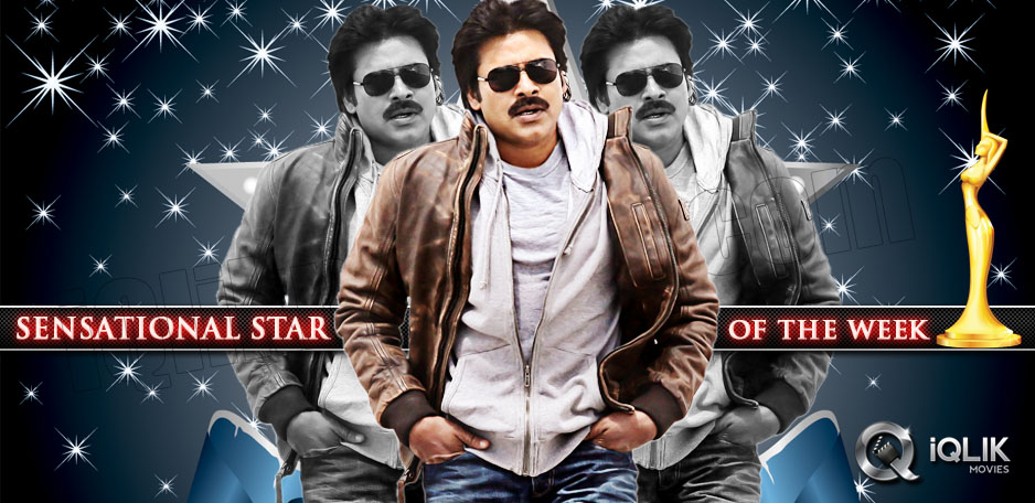 Power-Star-Pawan-Kalyan
