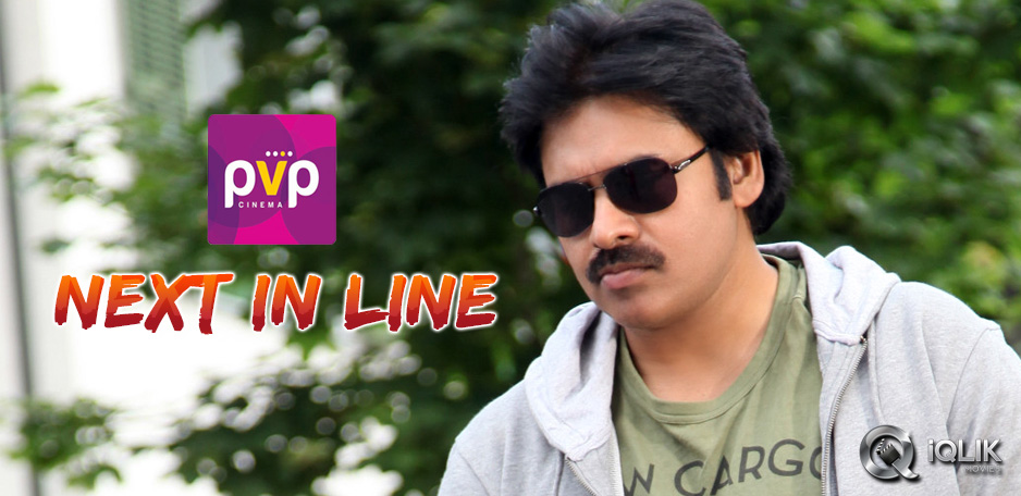 Power-Star-teams-up-with-Balupu-Producer
