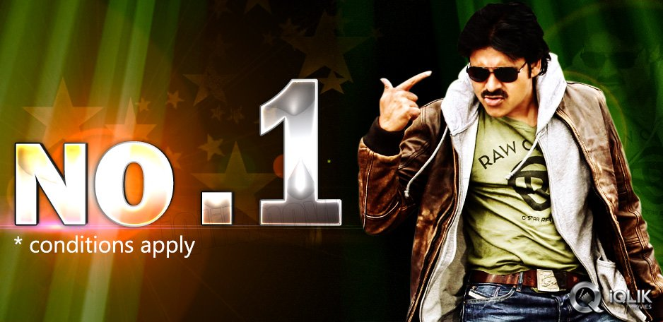 Powerstar-Pawan-Kalyan-No1